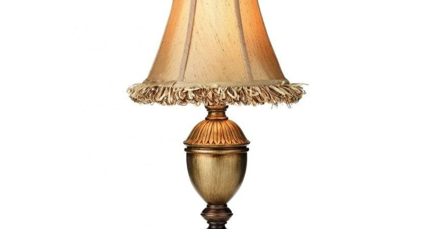 Drum Lamp Shades Table Lamps Shade Oval