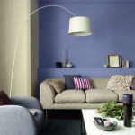 Dulux Grey Colour Schemes Living Rooms Home
