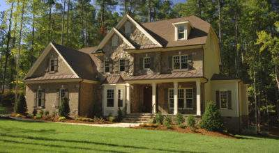 East Texas Country Homes Land Sale