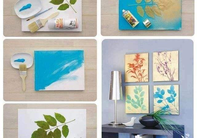 Easy Diy Projects Home Inexpensive Things