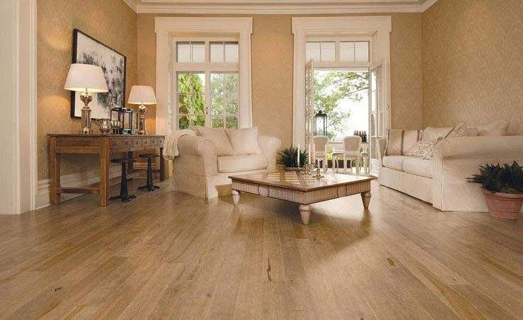 Easy Going Flooring Busy People Floors Style