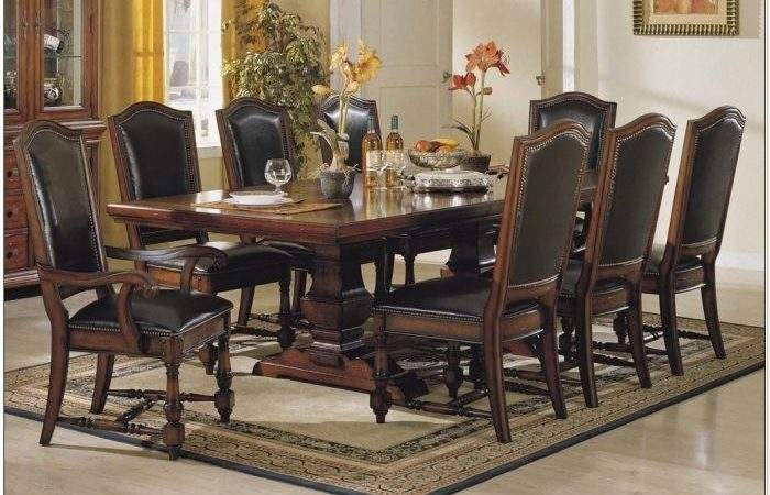 Ebay Dining Room Chairs Antique Home Decorating