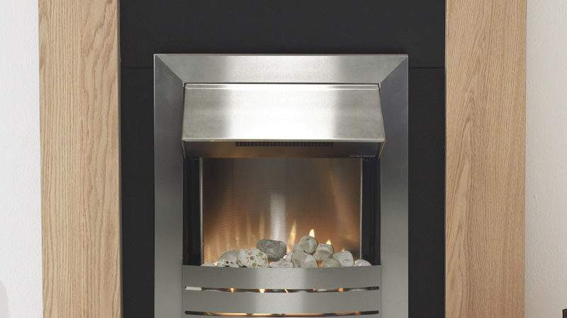 Electric Fire Surround Shop Cheap Heating Cooling