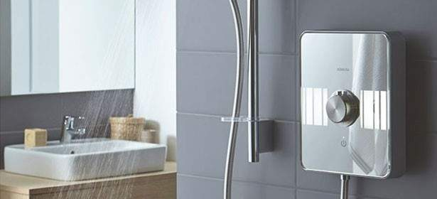 Electric Shower Guides Advice Which