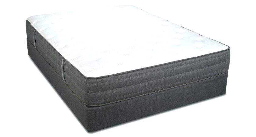 Elegant Mattresses Sale Near Mattress
