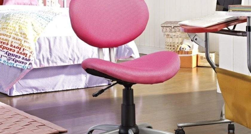 Exciting Cool Teenage Chairs Best Idea Home