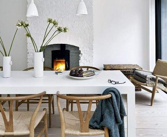 Exciting News Light Living London Avenue Lifestyle