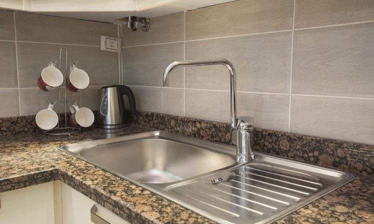 Exciting Parts Attending Types Kitchen Sinks