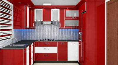 Exemplary Amazing Modular Kitchen Home Interior Design