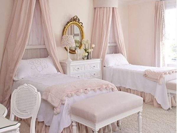 Exquisite French Bedroom Designs Home Design Lover