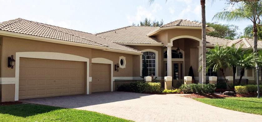 Exterior Paint Colors Florida Homes Hobbylobbys Info