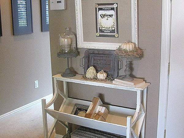Fabulous Entryway Design Ideas