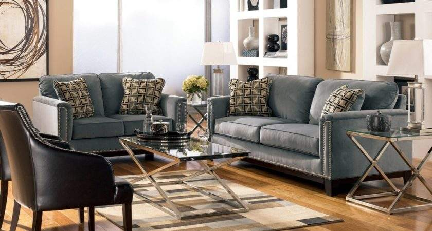 Facts Know Ashley Furniture Living Room Sets