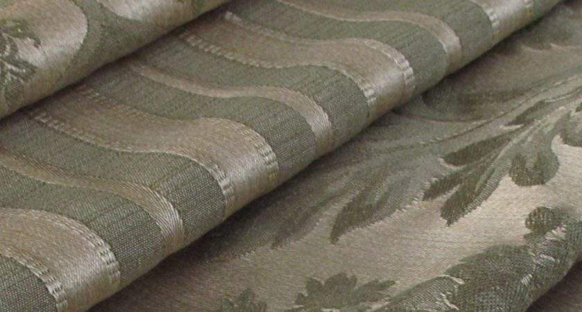 Fade Resistant Fabric Upholstery