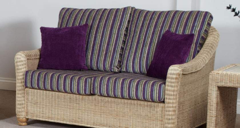 Fancy Conservatory Sofa Bed Remodel Innerspring