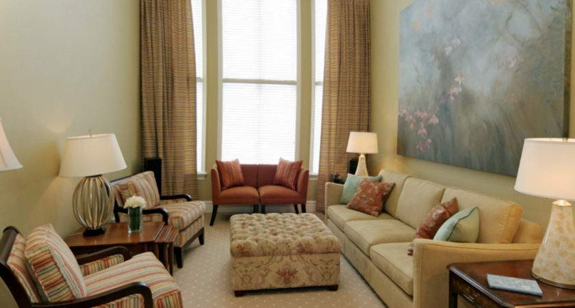 Fancy Country Living Room Designs Your Interior Home