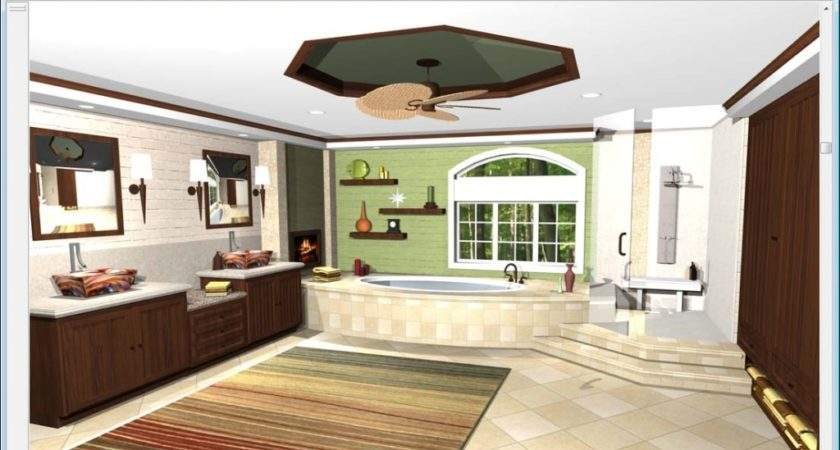 Fantastic Interior Design Software Home Conceptor