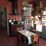 Fantastic Victorian Kitchen Designs Your Home