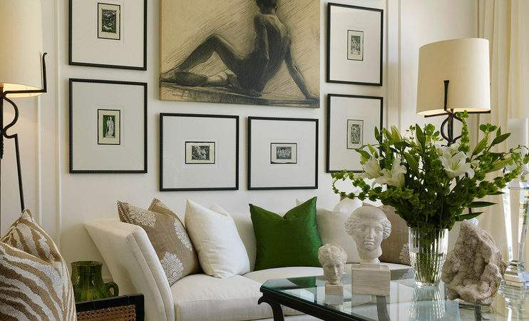 Fantastic Wall Decorating Ideas Living Rooms Try