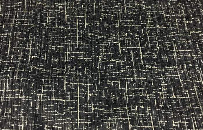 Fashion Fade Resistant Stretch Velveteen Fabric Patio