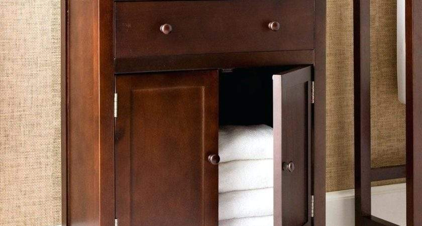 Fashionablesmall Wooden Storage Cabinets Drawers