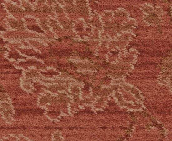Favourite Places Carpet Axminster Carpets Country