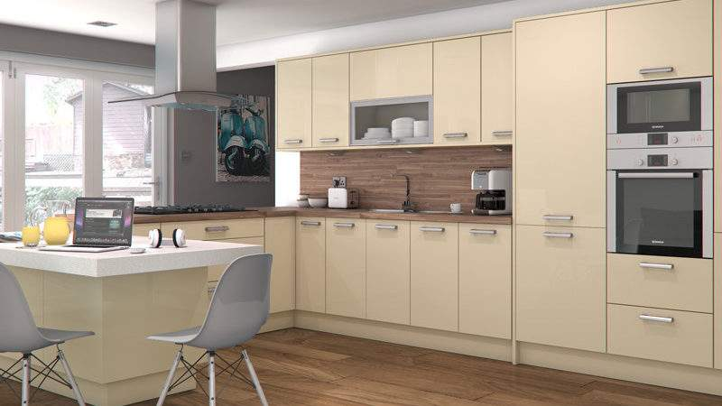 Feature Doors Available Altino Alabaster