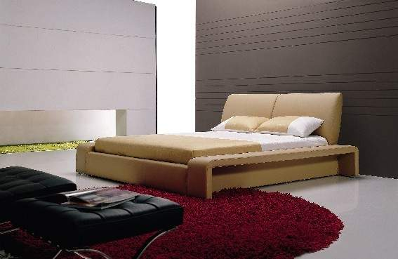 Find Stylish Cheap Beds Sale