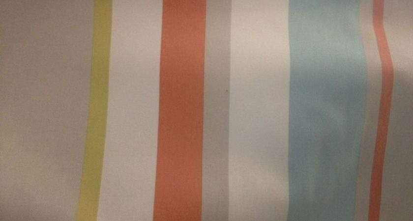 Finlay John Lewis Fabric Wide Available Pieces