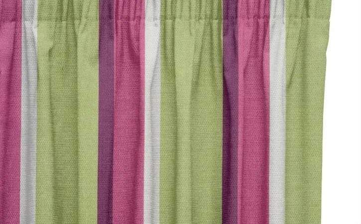 Fire Retardant Curtains Regency Floral