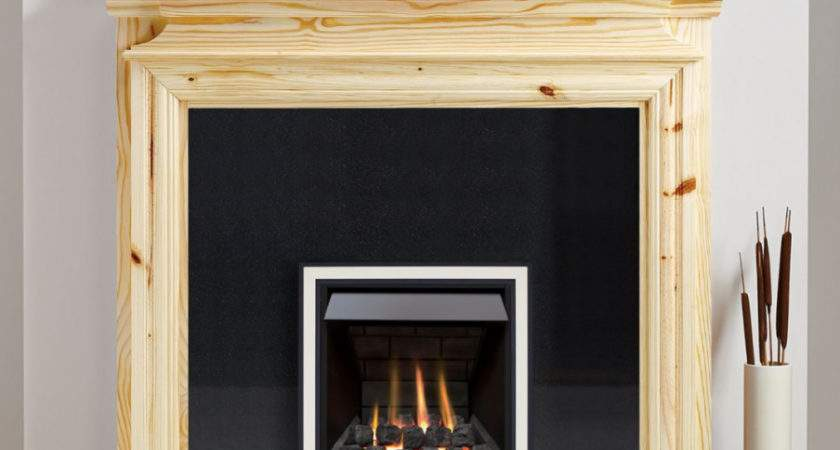 Fire Surrounds Our Pick Best Ideal Home