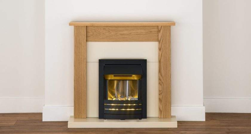 Fireplace Package Eco Bradford Kitchens Fireplaces