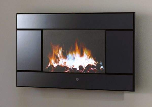 Fireplaces Stoves Diy