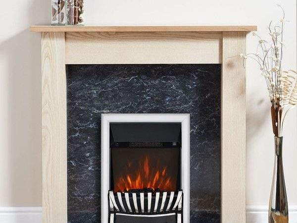 Fires Stoves Electric Gas Wall Hung Inset