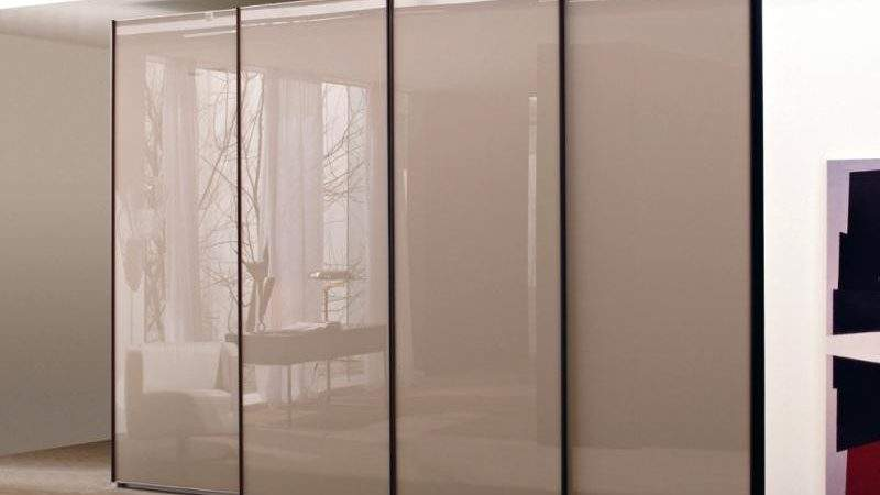 Fitted Bedroom Wardrobes Sliding Doors Tag