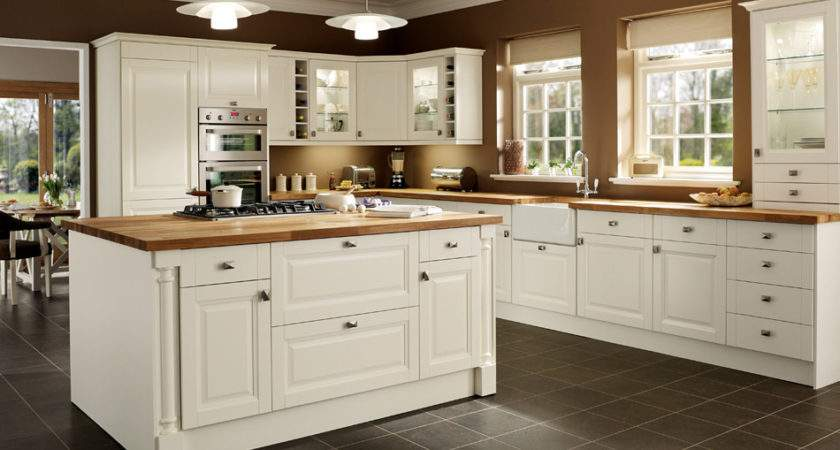 Fitted Kitchen Service London Kitchens Middlesex