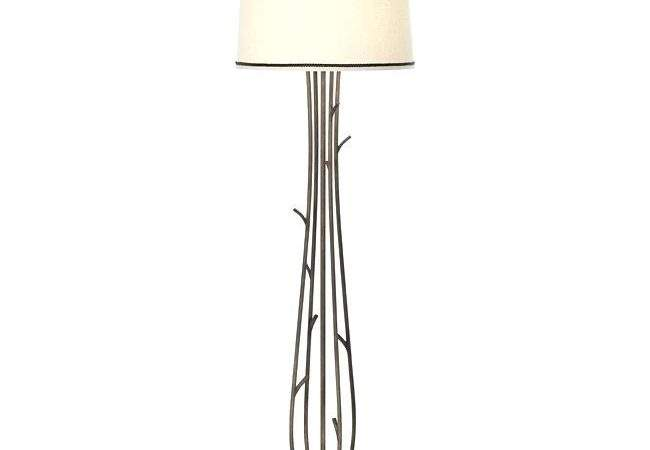 Floor Bhs Lamps Table Brass