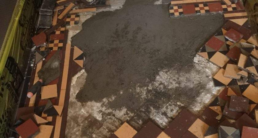 Floor Cleaning Restoration Gloucestershire Wiltshire
