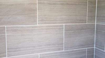 Floor Wall Tiles Willerby East Yorkshire