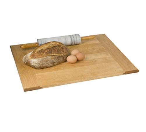 Focus Foodservice Pastry Board