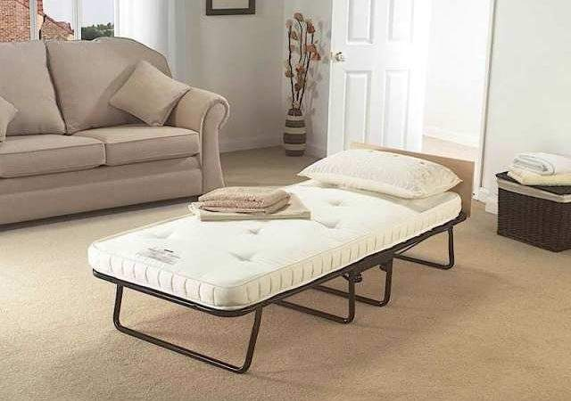 Fold Bed Walmart Advice Your Home Decoration
