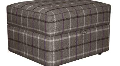 Footstools Next Day Delivery