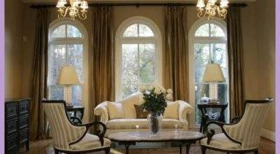 Formal Sitting Room Homedesigns