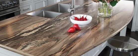 Formica Worktops Cheap Kitchen Prices