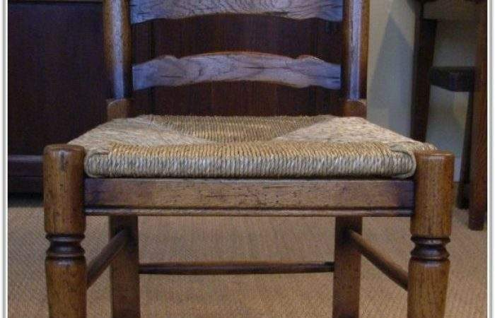 French Antique Reproduction Dining Chairs Chair Home