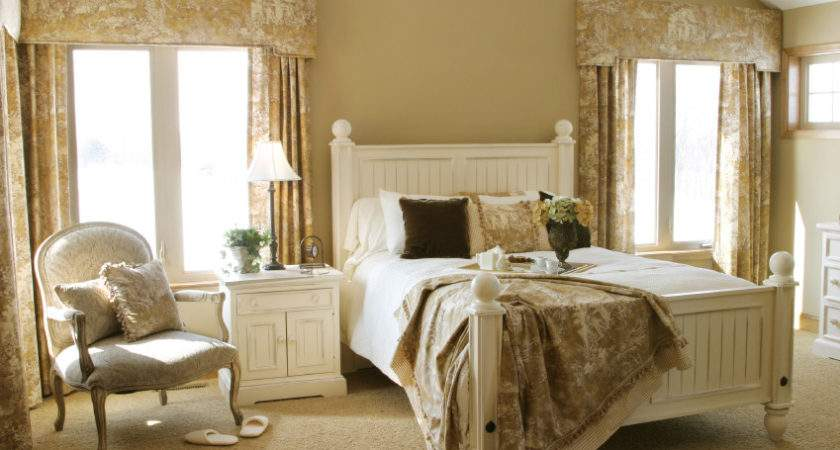 French Country Bedrooms Apartments Like Blog