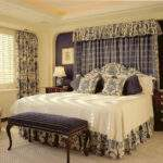 French Country Decorating Ideas Blog Decosee