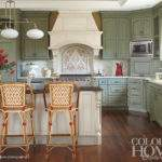 French Country Style Homes Interior Home Design