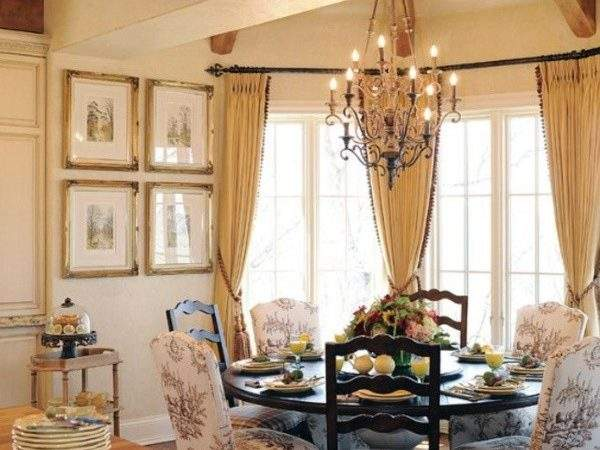 French Style Home Decorating Ideas Try Year