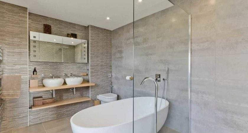 Fresh Bathrooms Collection Including Outstanding